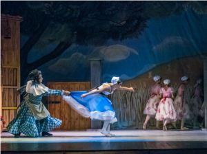 05e-2012-ballet-de-la-mar