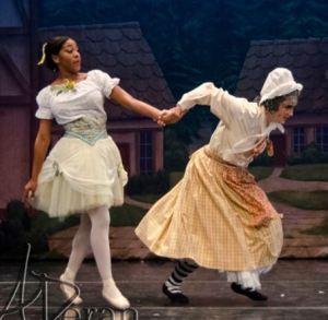 07a-2016-nw-ballet
