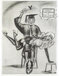 090b 1956