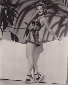 51 Martha O'Driscoll