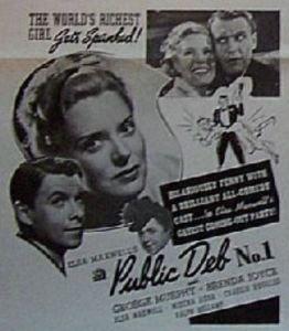 56 Public Deb ad