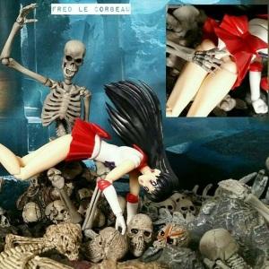 fred-le-corbeau-skeleton