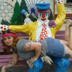 knoebels-amusement-park