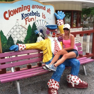 knoebels-clown-wholesome