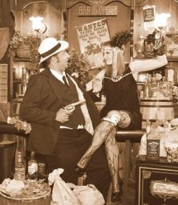 knoebels-vintage