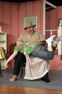 tomatoes-2012-winder-barrow-community-theatre