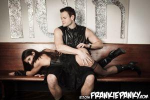 05a-frankie-panky-noir-fetish-ball-2014-feb