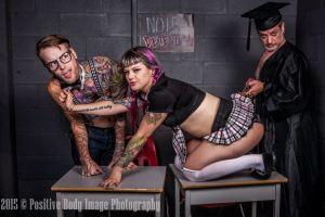 10-ira-rotenberg-noir-back-to-school-2015