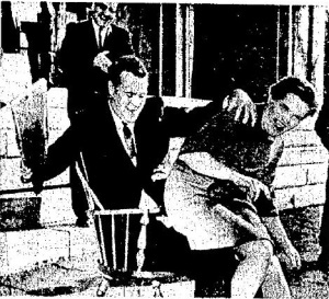 02 Governor Hoff 1967
