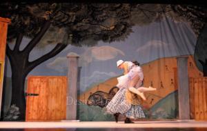 07d-2012-ballet-de-la-mar-leonor-rojas-vercelli-as-lise