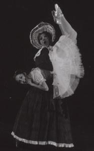 07e-1977-opera-narodawa-emil-wesolowski-kama-akukewicz-2