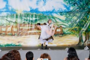 07f-2012-ballet-jomara-almeida