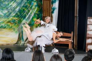 08-2012-ballet-jomara-almeida
