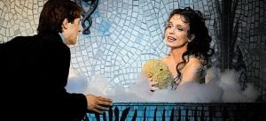 08-jessica-kessler-in-bath