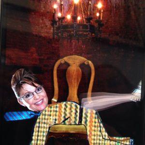 08 Sarah Palin