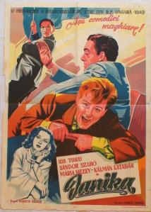 1949 poster