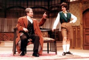 1997 production w Gabriella Segesvari (1)