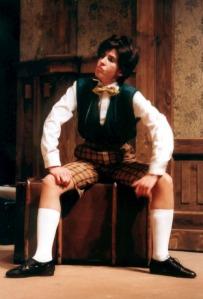 1997 production w Gabriella Segesvari (2)