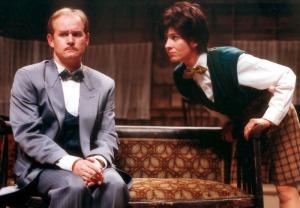 1997 production w Gabriella Segesvari (3)