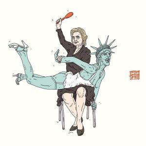 22 Hillary