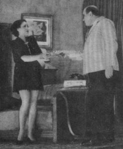 Fessee 1936 Perrey et Aquitapace