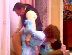 Fessee 1978 02