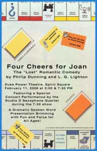 four-cheers-for-joan-2006