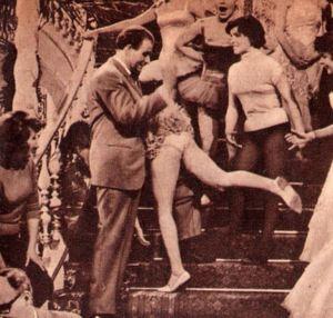 immer-die-maedchen-1959