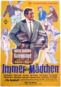 immer-die-maedchen-poster_0_xl