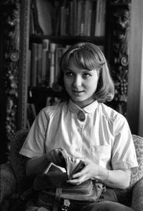 martina-hudeckova-1984