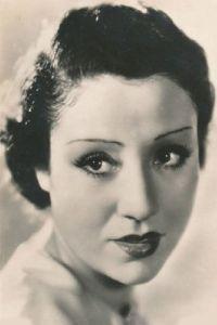 Mireille Perrey (Fessee)