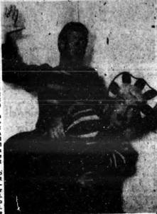 02-1958-earl-wrightson-jane-morgan-long-island