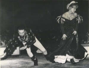 03-1958-kmk-wrightson-morgan