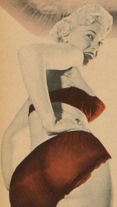 04-jane-morgan-with-natural-padding