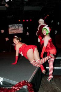 kamloops-burlesque-2011