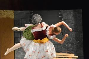 2016-taylor-dance-center-a