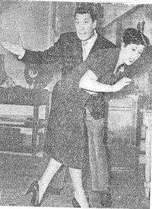 couturier-de-ces-dames-1956