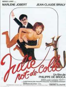 julie-pot-de-colle-1