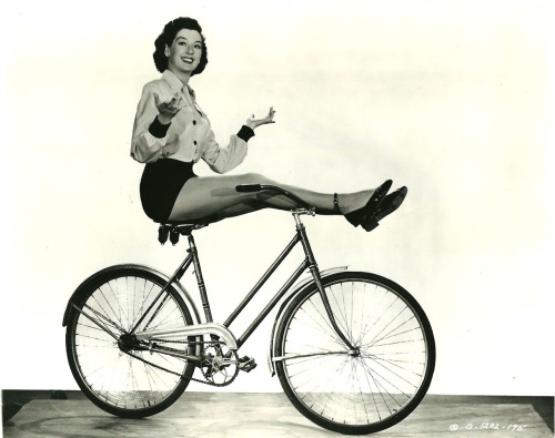 libeled-lady-rosalind-russell