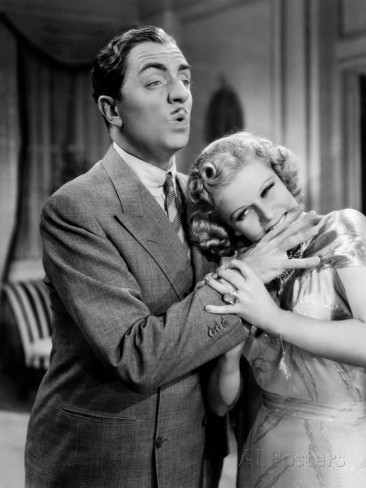 libeled-lady-william-powell-jean-harlow
