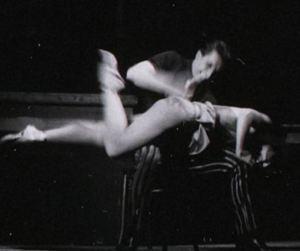 pas-de-dieux-1960-2