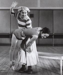 1977-opera-narodawa-witold-gruca-barbara-rajska