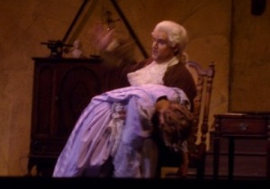 barber-of-seville-2009-rimrock-opera-foundation-robert-aaron-taylor-spanks-lisa-lombardy