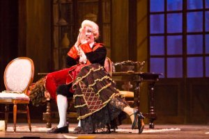 barber-of-seville-2010-knoxville-opera-01