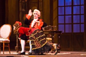 barber-of-seville-2010-knoxville-opera-03