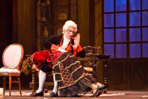 barber-of-seville-2010-knoxville-opera-04