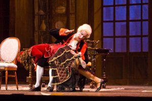 barber-of-seville-2010-knoxville-opera-05