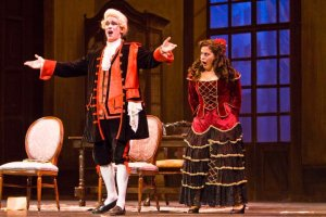 barber-of-seville-2010-knoxville-opera-06