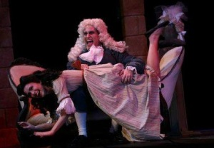 barber-of-seville-2013-univ-of-tennessee-aaron-dunn-dallas-noelle-norton-as-rosina-02