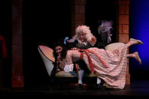 barber-of-seville-2013-univ-of-tennessee-kevin-richard-doherty-dallas-noelle-norton-1